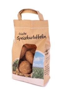 Schulte-Bunert_Speisekartoffeln ohne Etikett