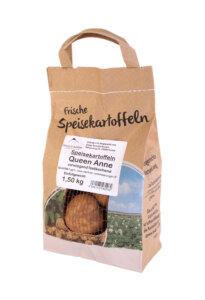 Schulte_Bunert 1,5kg Kartoffeln vwfk