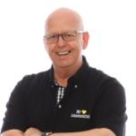 Rainer Seuring Marktleiter